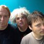  Melvins Lite, with Hepa/Titus