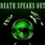 """Death Speaks Out"" – A Murder Mystery Show"