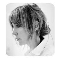 Beth Orton