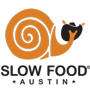  Slow Food Austin's Bristol Bay Sockeye Salmon Dinner