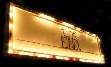 The-end-marquee_poster