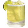 Happy Hour 4-7: $3 Margaritas & Half Price Bar Appetizers, $1 off Wells and Pints