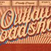 The Outlaw Roadshow ft Counting Crows with Special Guests