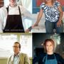  La Cocinas Food &amp; Entrepreneurship Conference, Sunday &amp; Monday,