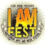 House of Blues, The Elbo Room Presents: I AM FEST 2012