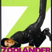 Action Pack presents:  Zoolander