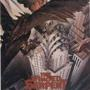 Summer of 1982 Terror Tuesday: Q The Winged Serpent