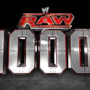 Largest 1000th RAW viewing party in Milwaukee!