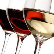  Tuesday: 1/2 off Glasses of Wine (open bottles only), 20% off Bottles of Wine, $1.00 off all Beers, $2.50 Sangrias and Mimosas.