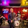 Do512 Lounge Sessions Presented by Shiner: Nada Surf