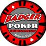  Badger Poker Tournaments Friday nights at Mustang Shelly's