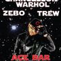 Official Lollapalooza Aftershow Chancellor Warhol & Zebo Featuring DJ Trew