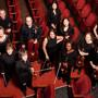 NEW CENTURY CHAMBER ORCHESTRA 2012-2013 Anne-Marie McDermott Returns