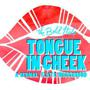 The Bold Italic Presents...  Tongue in Cheek: A Bernal Flats Microhood