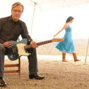 Radney Foster w/ The Whiskey Sisters