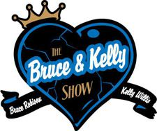 Kelly Willis &amp; Bruce Robison