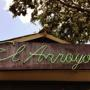 Hiring General Manager at El Arroyo