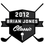 10th Annual Brian Jones Celebrity Golf Classic