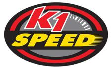K1 Adult Speed Racing School