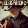 Willie Nelson with Special Guest Paula Nelson