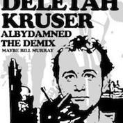Free Bill: Deletah, Kruser, Albydamned, The Demix