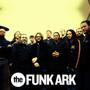 KALX presents The Funk Ark + Bass Culture