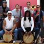 Sound Culture presents: Gary Nuñez and Plena Libre with Chicago Afro-Puerto Rican Ensemble (CAPRE)