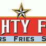Mighty Fine Burgers - University Oaks