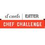 SF Chefs and Anolon Gourmet Cookware Present: The Eater Chef Challenge: Final Faceoff