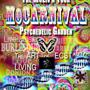 Motropolis Presents: The Molivin Burlesque and Music Carnival