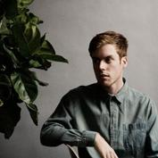 Wild Nothing, with DIIV, Holy Shit
