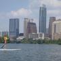 Fun Fun Fun Fest & Do512 Present - 2 For 1 Stand Up Paddleboarding with The Expedition School