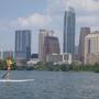  Fun Fun Fun Fest &amp; Do512 Present - 2 For 1 Stand Up Paddleboarding with The Expedition School
