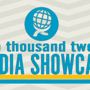 2012 Students of the World Media Showcase