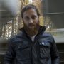 Dan Auerbach