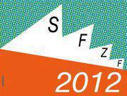 SF Zine Fest