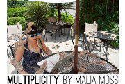 Multiplicity: A Photography Show by Malia Moss