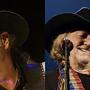 The Best of Texas Music w/ Willie Nelson, Ray Benson and Asleep at the Wheel, Pat Green & Many More!
