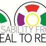  3rd Annual Disability from Real to Reel Film Festival