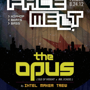  FACE MELT v19: The Opus (Mr. Echoes x The Isle of Weight)