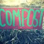  Compost Workout at Hayes Valley Farm