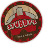  Stubby's Anniversary Party