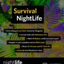  Survival NightLife