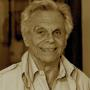 Mort Sahl's 