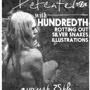  Defeater, Hundredth, Rotting Out, Silver Snakes, Illustrations
