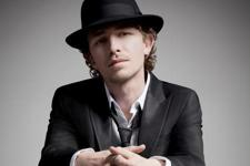 Michael Grimm- Winner of 'America's Got Talent'