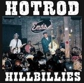 Hotrod Hillbillies, Whiskey Throttle, Johnny Hootrock