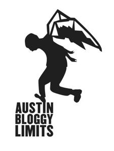 AustinBloggy's profile picture 