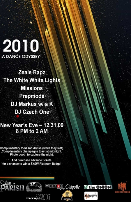 Nye_flyer-web