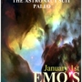 EMO'S FREE WEEK w/ Smoke & Feathers with Smoke & Feathers, Cartright, The Astronaut Suit, Paleo